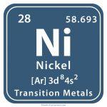 Nickel-Symbol-150x150.jpg