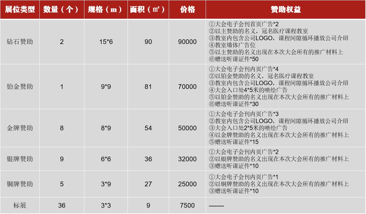 02C10D8F-D5F5-4f6b-9FB7-668393D83AA9.png