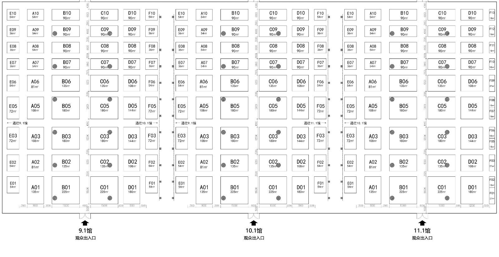 海绵城市展位图(1).png