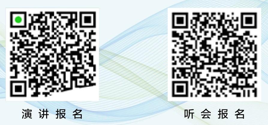 QQ图片20210712094832.jpg