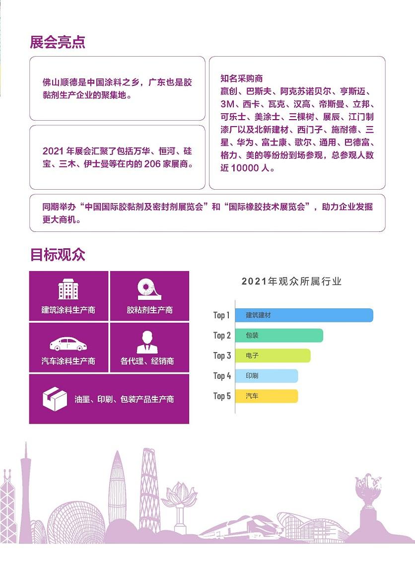 2022大湾区涂料原材料展览会招展册 2021.7.13_页面_3.jpg