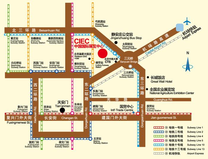 国展位置图.jpg