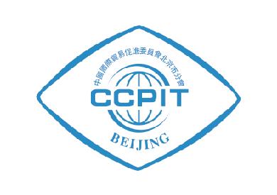 北京分会.png