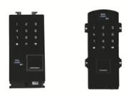泛创发布NB-IOT新一代物联网锁解决方案V1.1