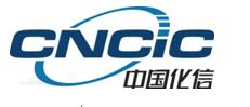中国化信logo.jpg