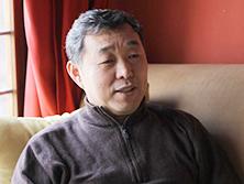 李俊峰-g.jpg