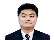 王贵清-g.jpg