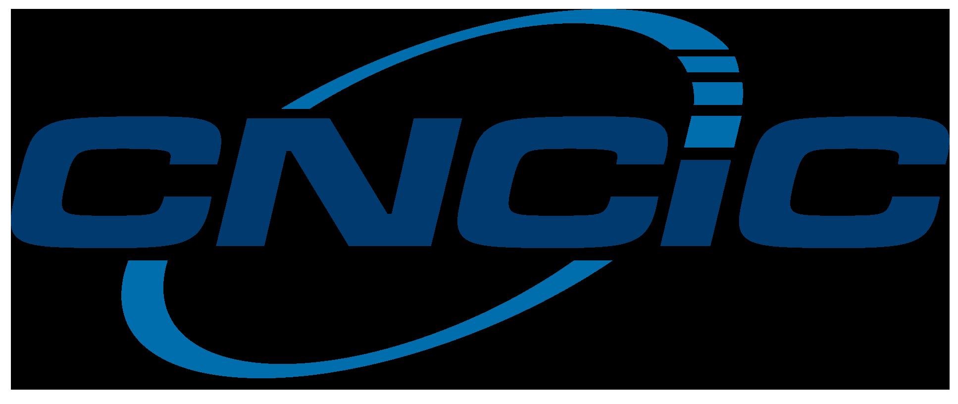logo中国化信简化版-01.png