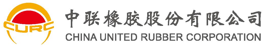 中联logo+名称-灰色版-透明底色2.png