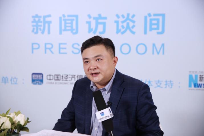 中利集团-江苏腾晖电力技术有限公司总裁 王伟峰-g_编辑.jpg