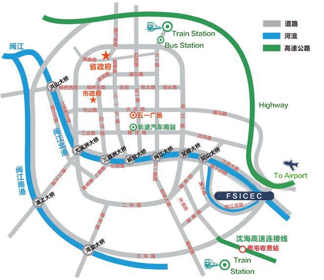 福州展馆位置(英文).jpg