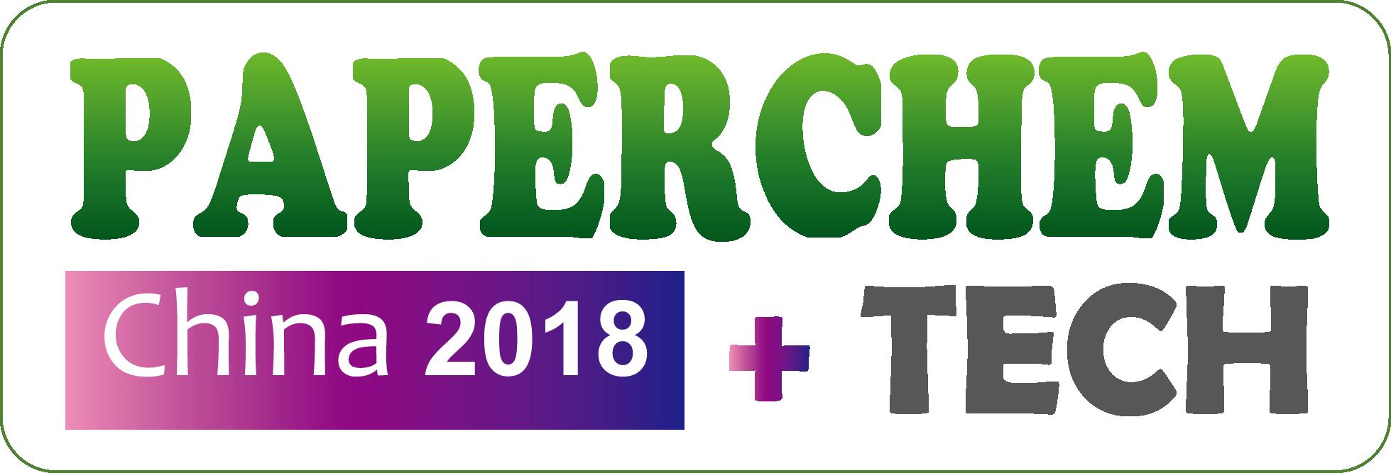 logoPAPERCHEM-2018.png