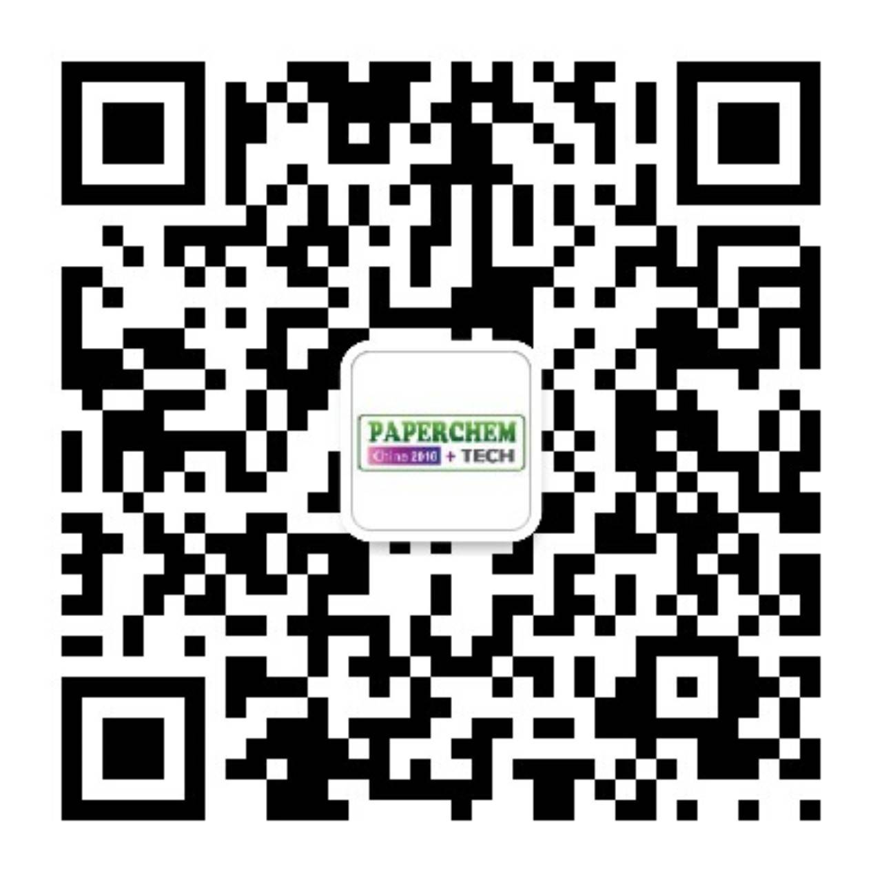 qrcode_for_gh_42284618f85a_1280.jpg
