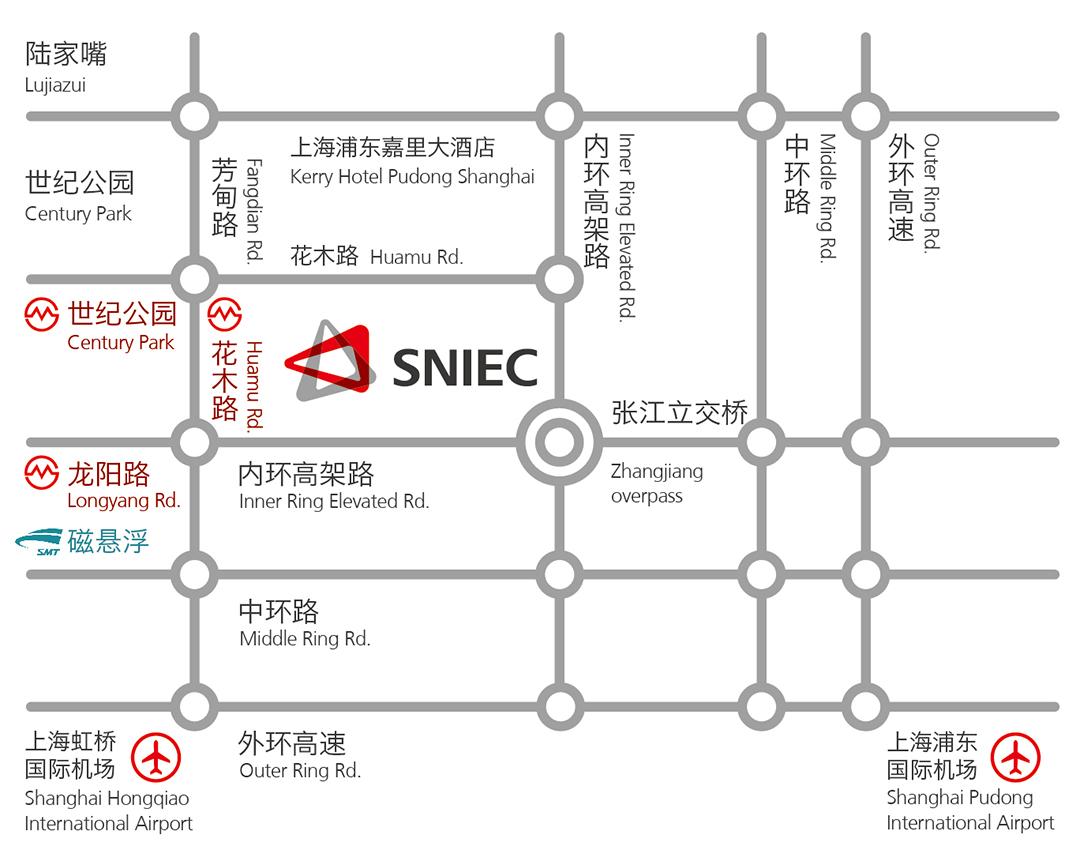 新国际交通图.jpg