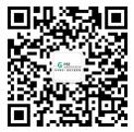 QQ图片20180112151702.png