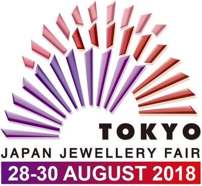 Japan Jewellery Fair 2018