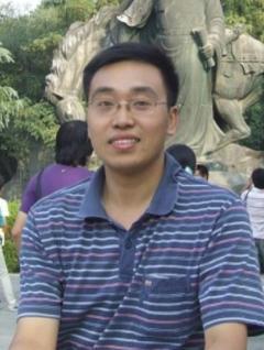 liao_yong_hong_.jpg