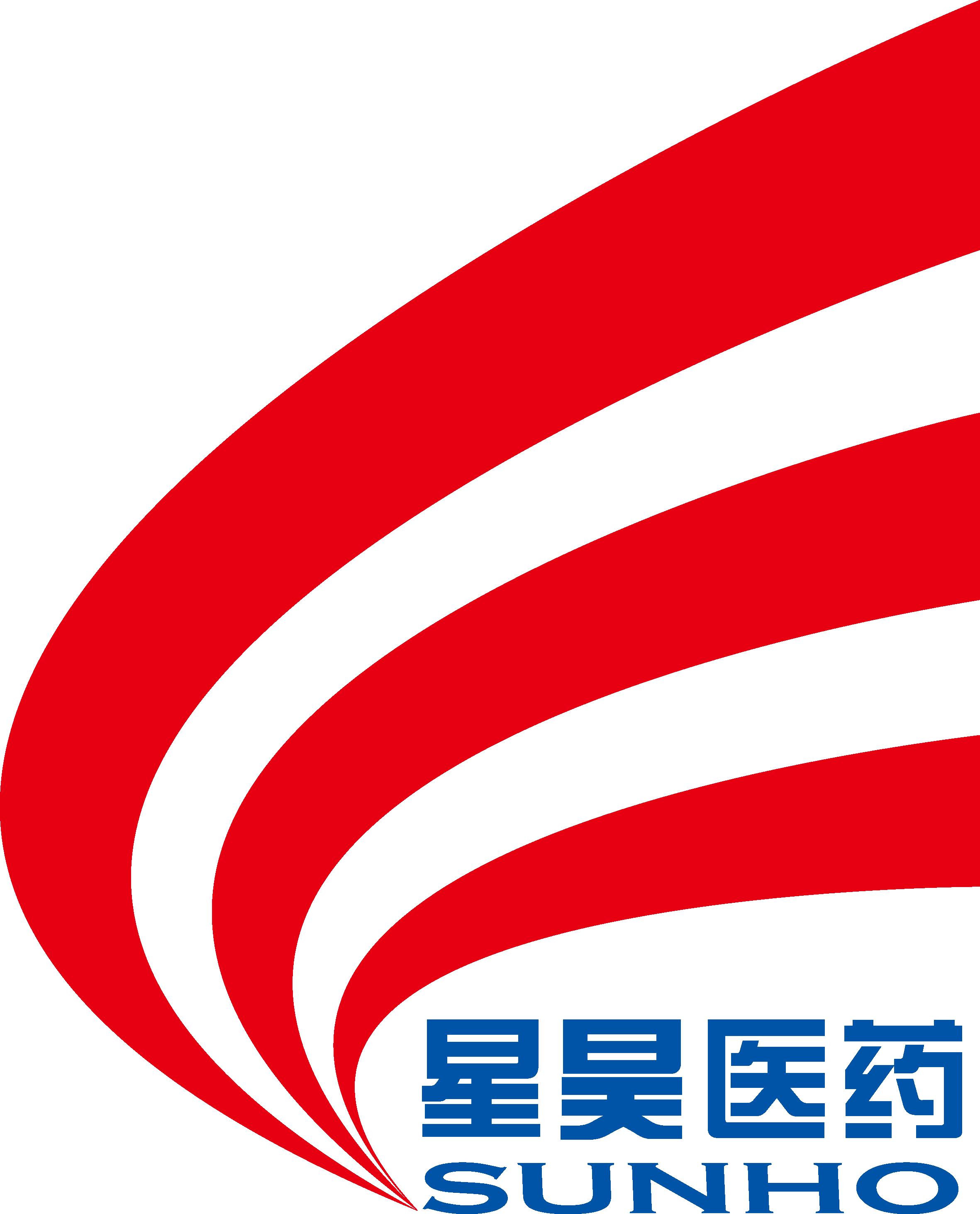 星昊logo.png