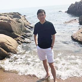 梁海泳-1.jpg