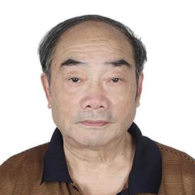 尹洧-1.jpg
