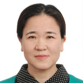 刘丽萍-1.jpg