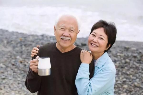 """【民生】從兩會上的""""養老""""建言,看我國養老事業發展的幾個趨勢"""