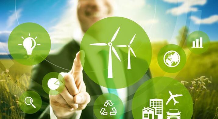 2019中国国际清洁能源博览会