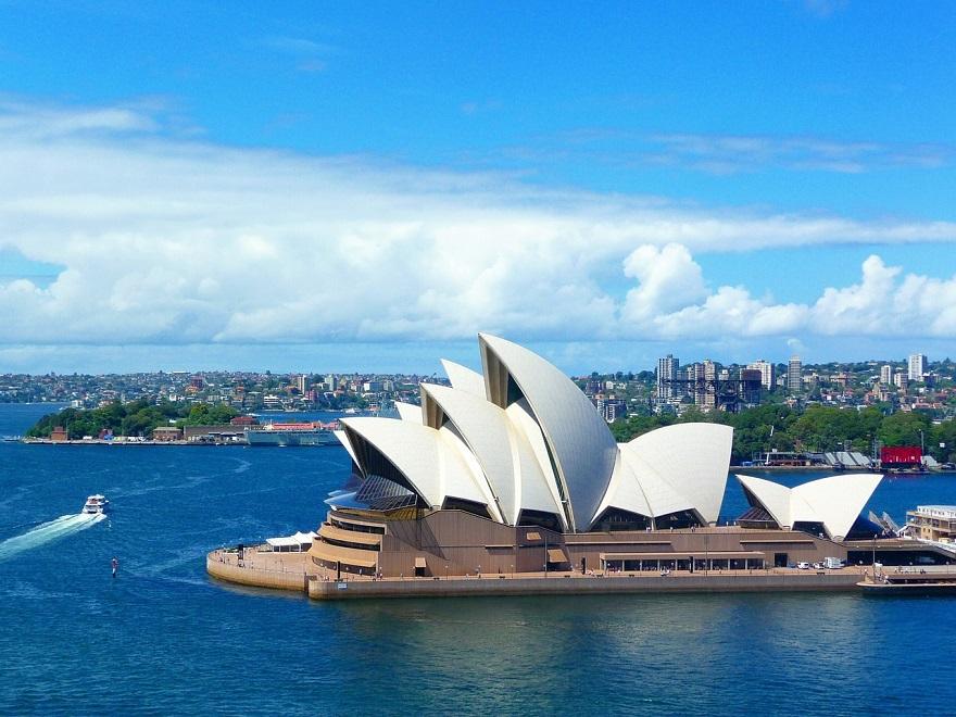 6、澳大利亚图片.jpg
