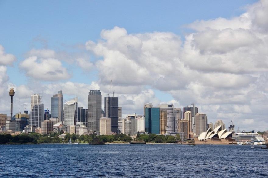 9悉尼沿海.jpg