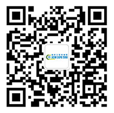QQ图片20180112160155.png