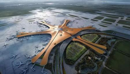 北京新机场.jpg