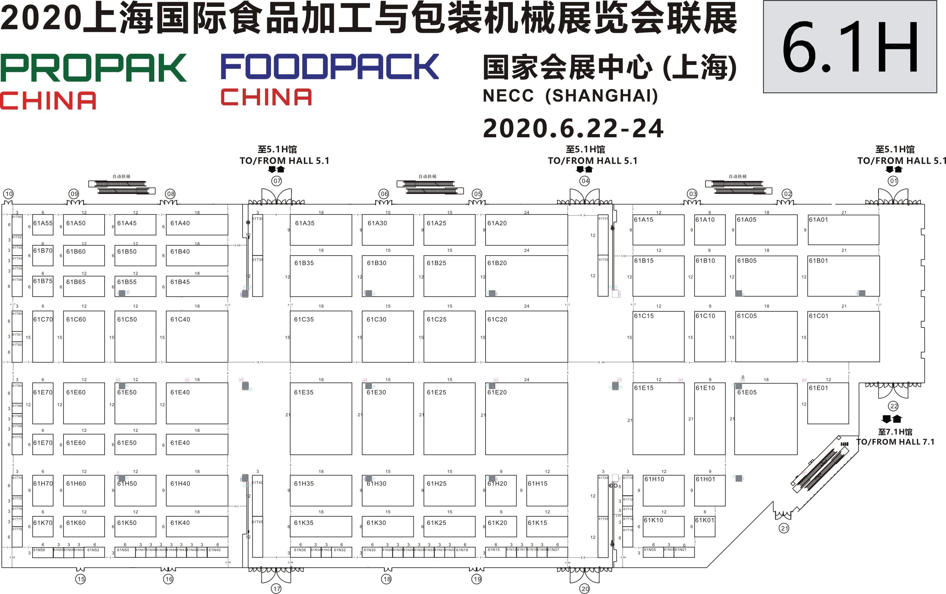 WeChat图片_20190619114554.jpg