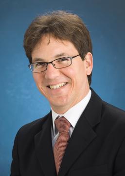 Dr. Pedro Urriola
