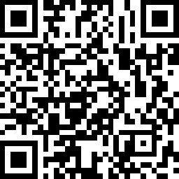 wgctq_1715/ueditor_img/1563256091.jpg
