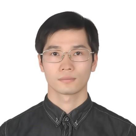 Zhikai Zeng
