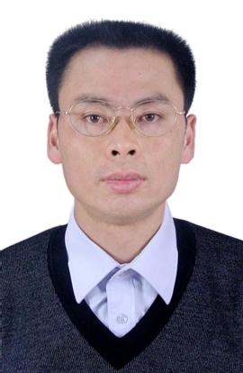 Mr. Fuxiang Zhao