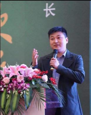 Dr. Hongtao Chang