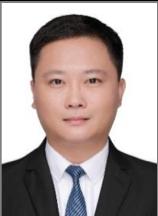 Dr. Peng Li