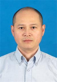 Dr. Kewen Wang