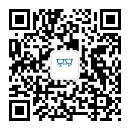 qrcode_for_gh_3a1b8c903a0a_258.jpg