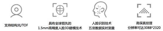 Macintosh HD:Users:qiaoyishang:Desktop:屏幕快照 2019-09-19 上午10.37.40.png