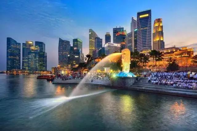 新加坡5.png