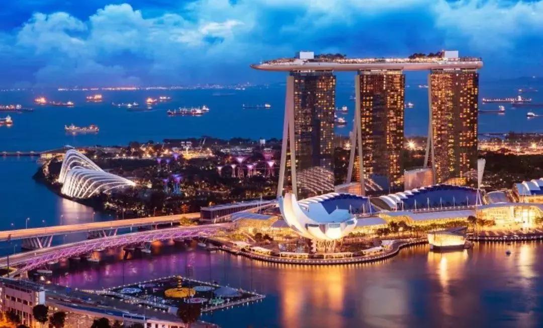 新加坡6.png