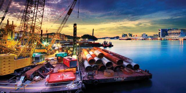開展國際貿易離不開國際認證
