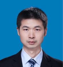 CFZ陈芳洲.png