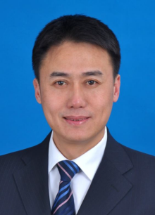 CXH蔡雪辉.png