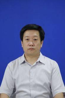 LJJ李俊杰.jpg