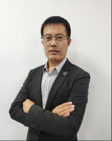 LJY刘纪玉.png