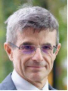 PD Dirk Pfeiffer 德克·法伊弗.jpg