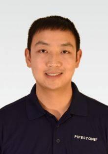 WA Arkin Wu 吴方舟.jpg